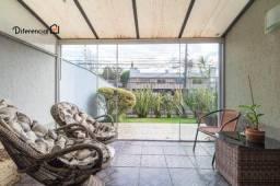 Título do anúncio: Apartamento Garden à venda, 108 m² por R$ 499.000,00 - Portão - Curitiba/PR