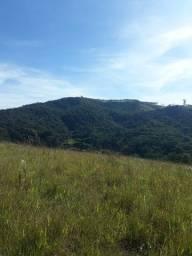 Título do anúncio: VP. terrenos valorizados com vista privilegiada