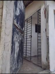 Casa tamanho padrão