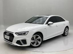 Audi A4 A4 Prestige Plus 2.0 TFSI 190cv S tronic