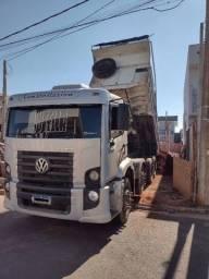 Vendo esse caminhão 24250