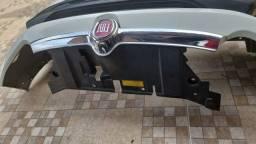 Título do anúncio: Pára-choque Fiat Toro 2019