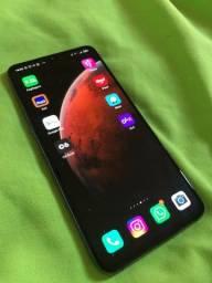 Xiomi Mi 9 de 64GB aceito propostas