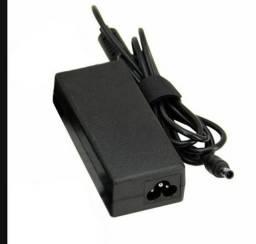 Título do anúncio: Carregador de Notebook Samsung 19v 4,74a 90w - Plug 5.5x3.0mm<br><br>