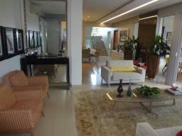 Casa Condomínio Damha I - REF. 2149
