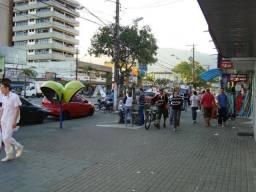 Oportunidade Terreno 397m2 - Jardim São Francisco - Centro de Cubatão