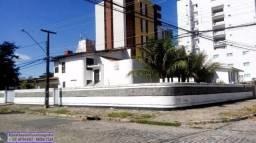 Casa em Manaíra para Comércio com 04 quartos sendo 04 suítes de esquina