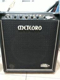 Meteoro Nitrous 150B