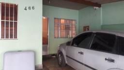 Casa Rudge Ramos Urgente