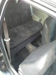 Clio 2004 completo - 2004