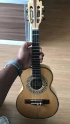 Cavaco faia baiano Luthier