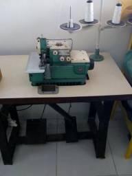 Vendo maquinas de costura semi industrial