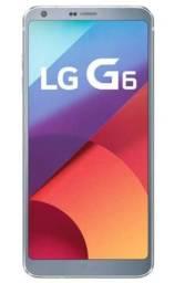 Lg G6 64g