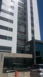 Ap no Porto Real Mobiliado com 3 suítes 991570053