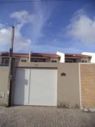 CA0118 Casa Residencial / Divineia