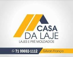Lage na promoção, 22 reais o metro