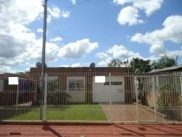 (CA1108) Casa no Bairro Ditz