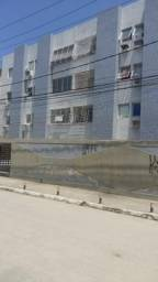 Amplo Apartamento Prox Padaria Sto Cristo Piedade Imediações Gold Beath 4Qt 2Gar R$ 1.050