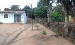 Chacara-sitio morchila