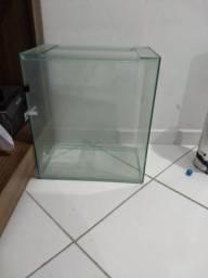 Aquario 40x25x 45