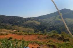 Terreno em Condomínio fechado de alto padrão