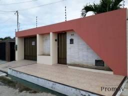 Casa residencial à venda, Aruana, Aracaju.