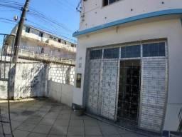 Apartamento térreo Vila Rui Barbosa