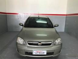 CHEVROLET CORSA 2011/2011 1.4 MPFI PREMIUM SEDAN 8V FLEX 4P MANUAL - 2011