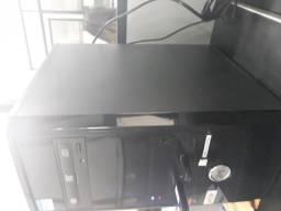 Vendo - Computador AsRock