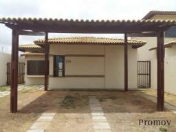 Casa residencial à venda, Zona de Expansão (Aruana), Aracaju.