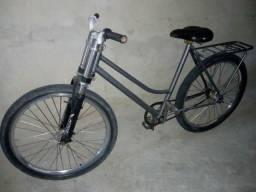 Bike monark femenina