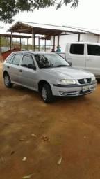 Carros - 2004