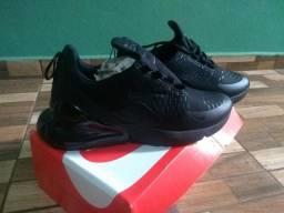 Roupas e calçados Masculinos - Caraguatatuba 6a5cd40d23d88