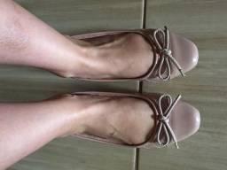 8db9b84d75acd Roupas e calçados Unissex no Distrito Federal e região, DF   OLX