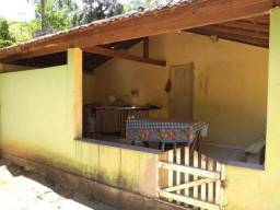 Vendo esta propriedade de 4,5 (quatros alqueires e meio) no município de Atílio Vivacqu/ES