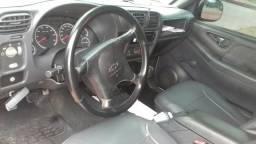Vendo troca por carro meno - 2007