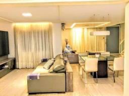 Casa em condomínio,carmel bosque,3 suites,projetada,piscina,lazer completo,lagoa redonda