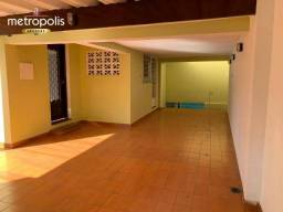Casa com 3 dormitórios à venda, 181 m² por r$ 690.000 - cerâmica - são caetano do sul/sp