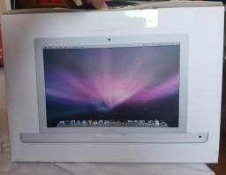 Macbook pro White 2009 comprar usado  São Paulo