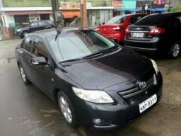 Corolla 2.0 XEI completo 2010 - 2010