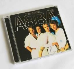 ABBA - The Name of the Game comprar usado  Juiz de Fora