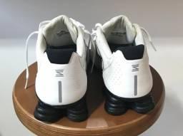 e861f3e9b7c09 Nike Shox Agent comprar usado no Brasil | 63 Nike Shox Agent em ...