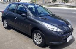 Peugeot 207 1.4 - 2013