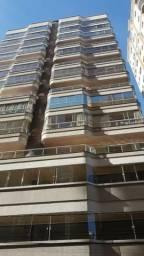 Apartamento com 04 Dormitórios com terraço - Meia praia - Itapema