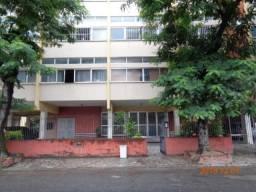 Alugo apartamento - Caonze - Nova Iguaçu - RJ