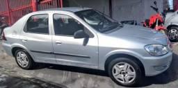 Carro Chevrolet Prisma - 2011