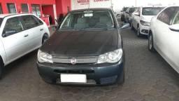 Fiat palio fire economy 1.0 flex 2009/2010 - 2010