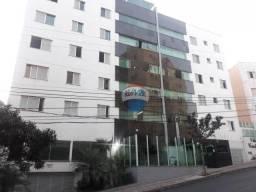 Apartamento 4 quartos no nova suissa