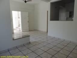 Pertinho de Tudo - Apartamento em Vila Nova 03 Quartos