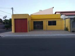 Aluga-se casa Arapiraca